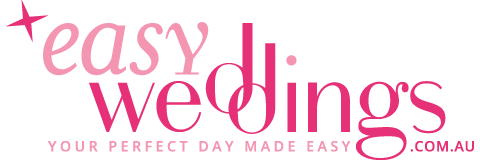 Easy Weddings Australia