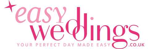 Easy Weddings UK